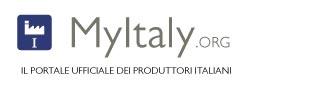 Made in Italy - Il portale ufficiale dei produttori italiani