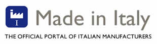 Made in Italy - The official portal of the italian manufacturers